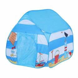 Game tent. New!