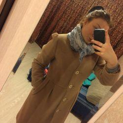 Women's Coat URGENT