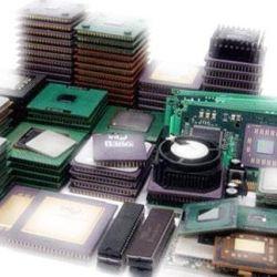 İşlemci soketi 775, 939, 754, 478, 462 (A), AM2