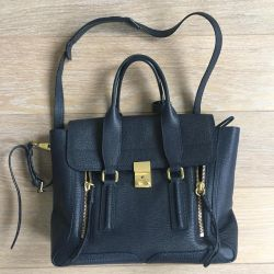 Bag Phillip lim original
