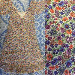 Φόρεμα, χιτώνα, σακάκι