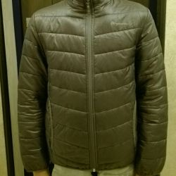 Ceket (sonbahar - ilkbahar)