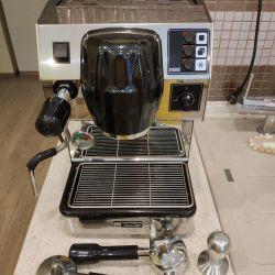 Professional Coffee Machine DALLA CORTE MINI