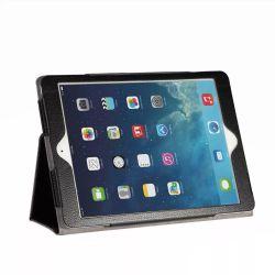 Книжка чохол для Apple iPad Pro 12.9 зі шкіри