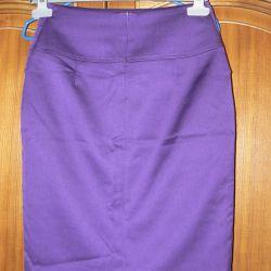 Skirt size 42