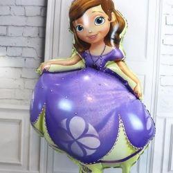Ball Sofia 108cm