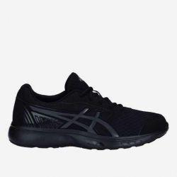 Αθλητικά παπούτσια ASICS