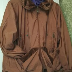 Куртка р.50-52