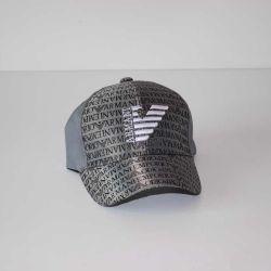 Большой выбор кепок,размеры от 3 до 10