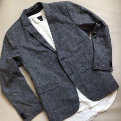 Men's jacket H & M🔥