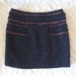 Morgan skirt. Size XS