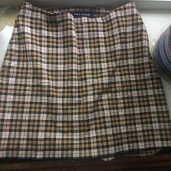 Skirt Tom Taylor