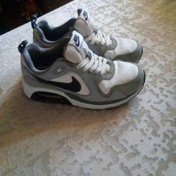 Nike AIR 36-37