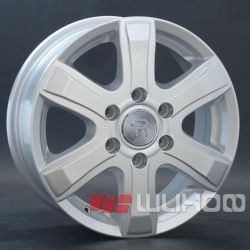 Τροχοί Replay Mercedes (MR92) 7x17 PCD 5x112 ET 56 DIA 66.6 S