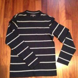 Men's new sweatshirts / sweatshirts Gap