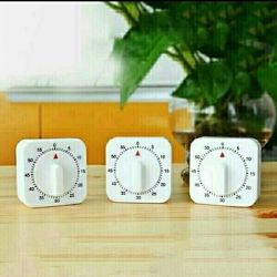 Timer universal mechanical