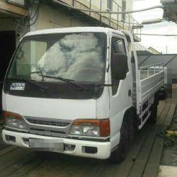truck Faw 2006 year