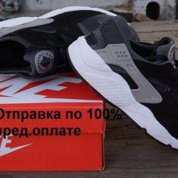 Ανδρικά αθλητικά παπούτσια Nike Huarache