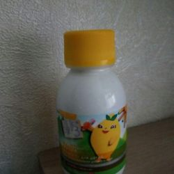 Omega 3 for children