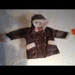Coat MarksSpencer
