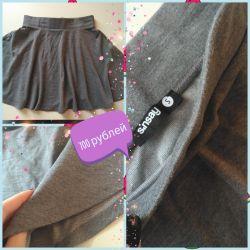 Skirt Sin-say