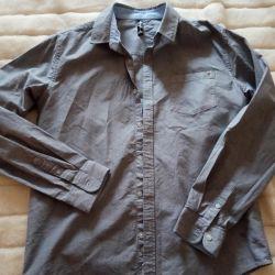 Gömlek 48size