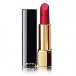 Помада Chanel номер 317
