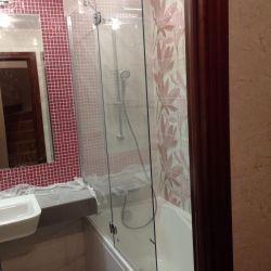 Duş odası
