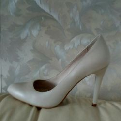 Women's shoes.new