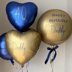 Balloons 24/7