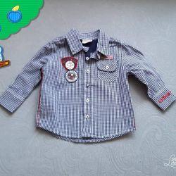 Shirt PRENATAL