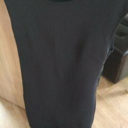 Dress 300 rub p.46