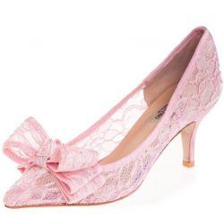 Νέα παπούτσια Valentino. Μεγέθη 36,37,38,40.