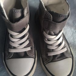 Sneakers H & M