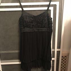 Φόρεμα 🇮🇹 S Rene Derhy