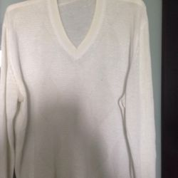 sweater (Italy)