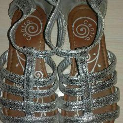 Sandali 34 rr
