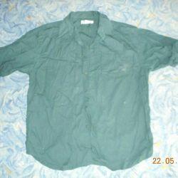 Ανδρικά πουκάμισα