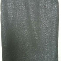 Skirt (classic) NEW