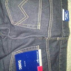 Jeans Montana 30 / 33,5