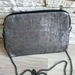 Bag NEW MANGO