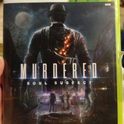 Παιχνίδια Xbox 360