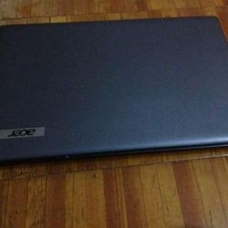 Acer 5749 i3-2330M 8GB 1Tb dvd 15.6