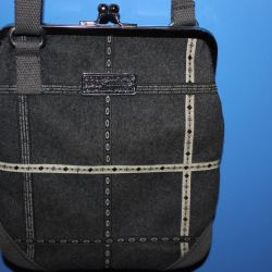 bag from Europe