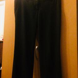 Παντελόνια 44