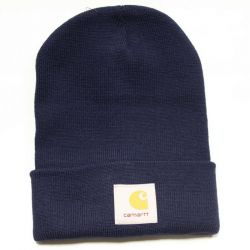 Charhatt şapka