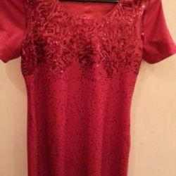 Prada Elbise (Replica) 46size