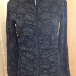 Sweatshirt size 44