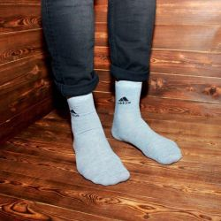 50 çorap