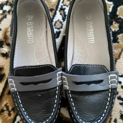 Makasiny black 32 size